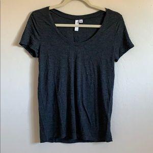 BP Gray T-Shirt (XS)